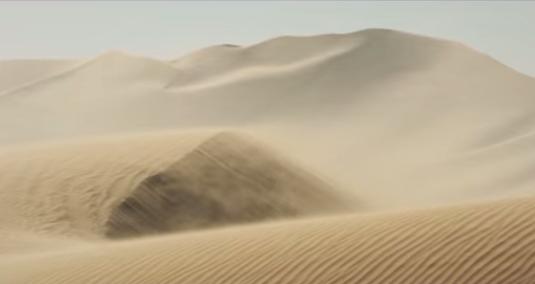 File:Clarity Screenshot (Sand Dunes 2).png