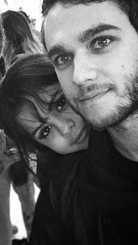 File:Zedd and Selena Gomez (13).jpg