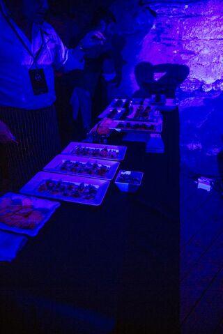 File:Food at the AtaM ZTCE.jpg