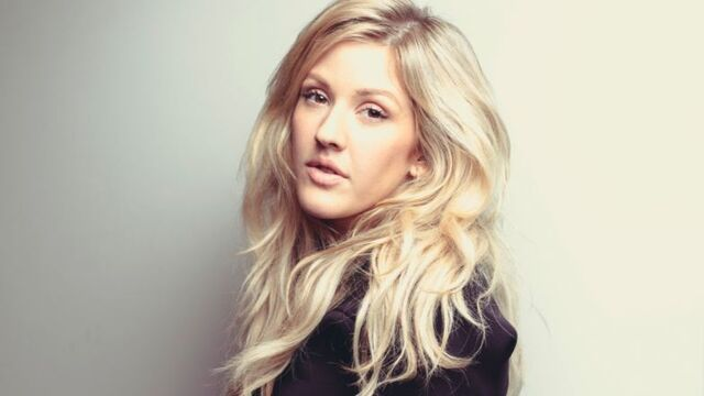 File:Ellie Goulding.jpeg