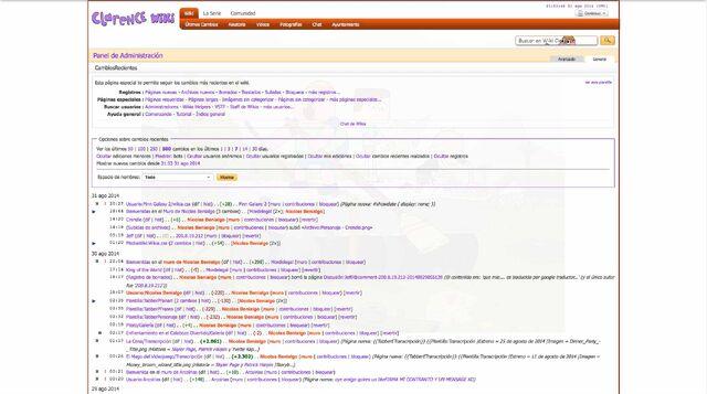Archivo:Captura-de-pantalla-2014-08-31-a-la(s)-23.53.37.jpg