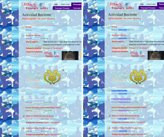 Archivo:AttackOnFairiesWiki2.png