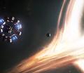 Miniatura de la versión de 02:04 10 oct 2015