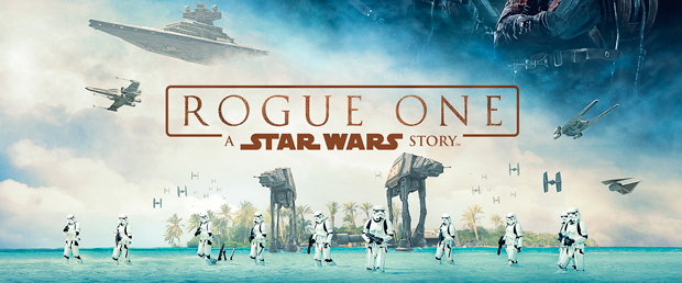 Archivo:Slider-Rogue One.png
