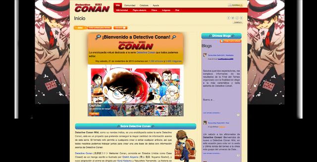 Archivo:Detective-Conan-1.png