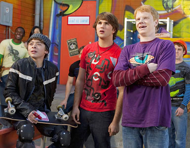 File:Zeke-and-luther-13.jpg