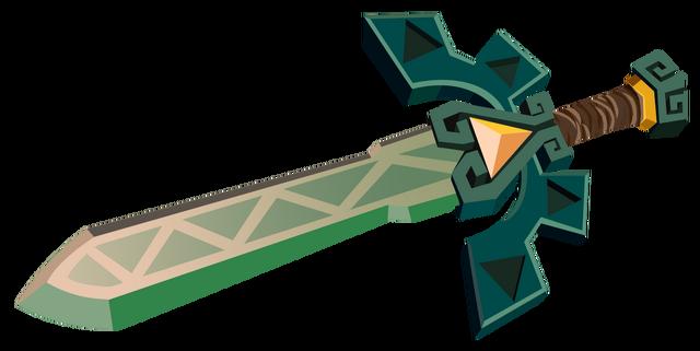 File:Lokomo Sword recreation.png