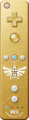 Gold Wii Remote Plus.png