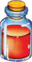 File:Red Potion (A Link to the Past).png
