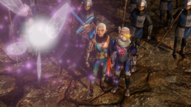 File:Hyrule Warriors The Land of Myth Hey! Listen! (Cutscene).png