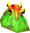 Leever (Ocarina of Time)