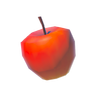 File:Breath of the Wild Fruits Apple (Icon).png