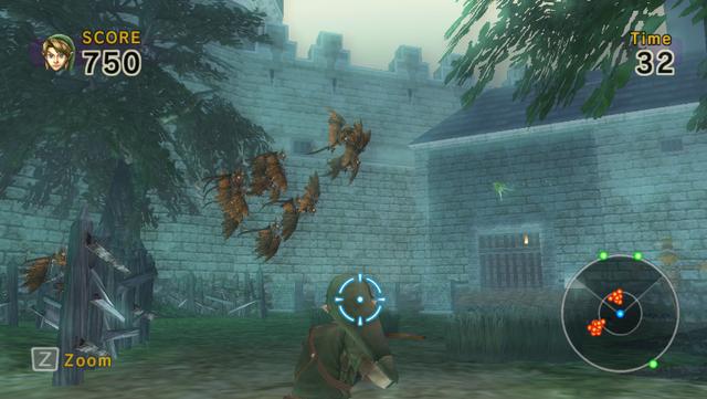 File:Hyrule Castle Defender.png