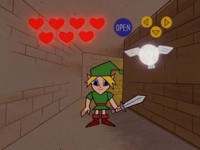 File:Zelda (The Powerpuff Girls).png