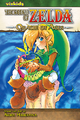 Oracle of Ages English Manga.png