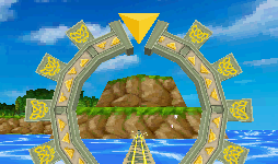 File:Space-time Gate.png