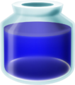 Blue Potion (A Link Between Worlds).png