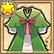 Hyrule Warriors Legends Fairy Clothing Rancher Poncho (Top).png