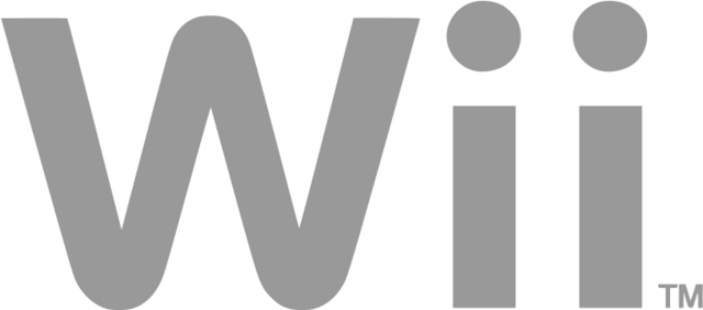 Datei:Wii (logo).png