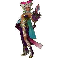 File:Hyrule Warriors Legends Cia Unmasked (Koholint - Wind Fish Recolor).png
