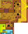 Ruined Keep (Oracle of Seasons).png