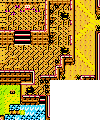 File:Ruined Keep (Oracle of Seasons).png