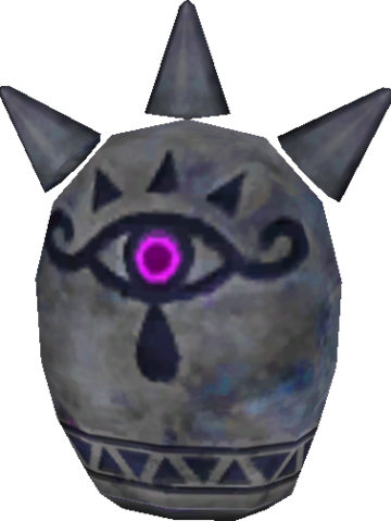 File:Sheikah Stone (Skyward Sword).png