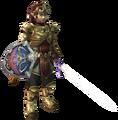Twilight Princess Tunics Magic Armor (Render).png