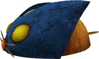 File:Hyrule Warriors Bombchu.png
