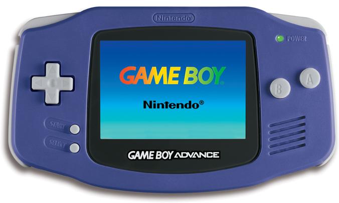 https://vignette4.wikia.nocookie.net/zelda/images/1/15/Game_Boy_Advance.png/revision/latest?cb=20100924002753