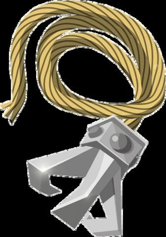 ファイル:Grappling Hook (The Wind Waker).png