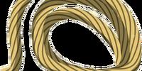 カギ爪ロープ