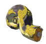 File:Yellow lizalfos tail.png