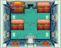 Royal Hyrule Library (Floor 2).png