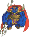 Ganon (Oracle of Ages & Oracle of Seasons).png