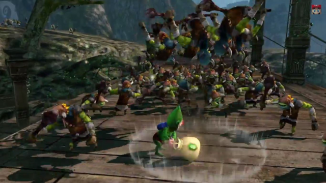 File:Hyrule Warriors Balloon Tingle's Wallet (Balloon Combo).png