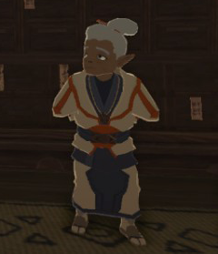 File:Trissa (Breath of the Wild).png