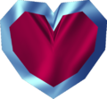 Heart Container (Majora's Mask).png