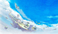 Skyloft Artwork.png