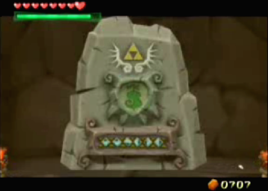 File:Wind Temple Entrance.png