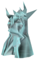 Freezard (Majora's Mask).png