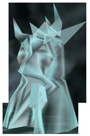File:Freezard (Majora's Mask).png