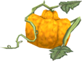 Ordon Pumpkin.png
