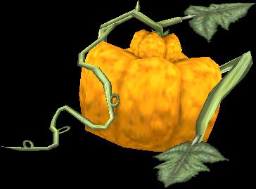 File:Ordon Pumpkin.png