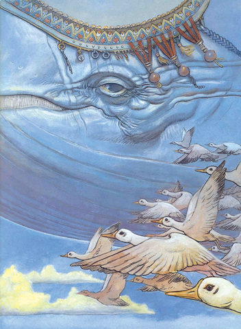 File:Wind Fish Flying.png