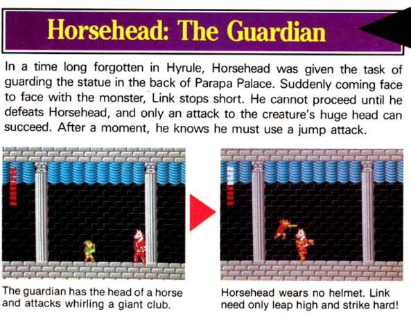 File:HorseheadGuardianNP.jpg