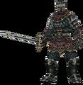 Twilight Princess Darknut Armorless Darknut (Heavy Armor Removed).png