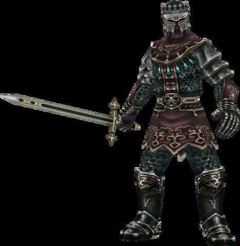 File:Twilight Princess Darknut Armorless Darknut (Heavy Armor Removed).png