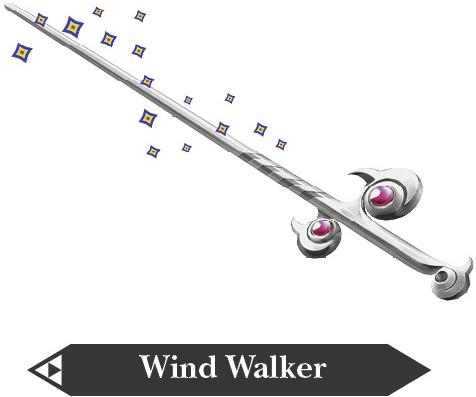File:Hyrule Warriors Baton Wind Waker (Render).png