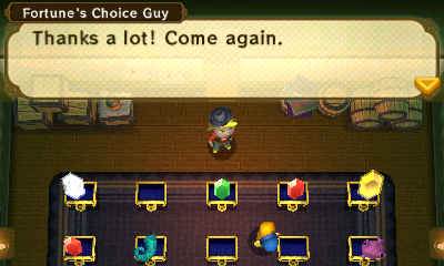 File:Fortune's Choice Guy.png